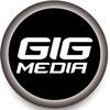 GIGMEDIA.RU - Медиа маркетинг