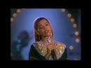 Irene Cara m-boy Ext Mix Flashdance What A Feeling HD - YouTube