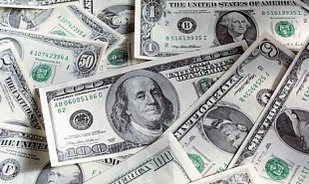 Три причины, по которым мир может отказаться от доллара США