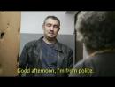 Балабол 2013 Россия трейлер