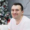 Sergey Strogy