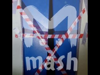 В России готовится программа по замене изношенных лифтов
