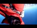 Эльбрус 24 01 2017г Последние шаги перед вершиной С 3 попытки Эль покорился