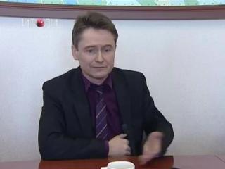 Я действительно, наверно конформист - Васьков Г.А. / 2017