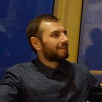 Евгений Ловский  ﭣ