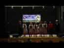 Występ na XXVI Światowym Festiwalu Poezji Marii Konopnickiej Przedbórz 14 sierpnia 2017
