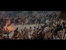 1964 - Падение Римской Империи  The Fall Of The Roman Empire