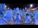 Карнавал в Рио-де-Жанейро 3