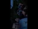 Video-0-02-05-f4429a13a054bc14b2108f5cba5105c34b0e70147d075d55a75aad38ab753251-