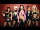 Pussycat Dolls - When I Grow Up (PCD)