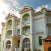 Отель Атриум I Севастополь I отель Atrium Kings