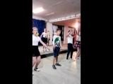 огонек пм- 2017