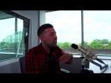 Мэшап-кавер на 10 хитов Justin Bieber в исполнении Michael Constantino