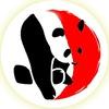 Интернет магазин японских товаров - Maruku.ru