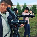 Алексей Шумилов фото #39