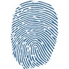 Идентификация ПятьКомнат