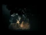 Deadman in the Fog