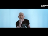 Клип.Scooter - Bora! Bora! Bora! (Official Video HD)