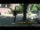 Amputee rox