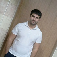 Эльдар_344087703
