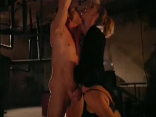 Смотреть онлайн порно фильм the devil in miss jones 1972