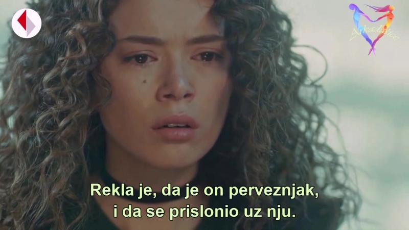 Zena 4 epizoda - Sazetak