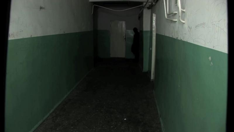 VRIJARU, ՎՐԻԺԱՌՈՒ, Seria -11, (Official Video)