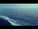 моё море Крым Россия юбк Рыбачье Судак отдых май
