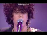 - LP (Laura Pergolizzi)  ,,Lost On You,, - Alexandr Pugach and K