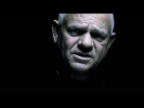 U.D.O. - I GIVE AS GOOD AS I GET (2011, official clip).mp4