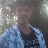 Oleg Yudin