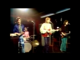 THE MOODY BLUES - CANDLE OF LIFE