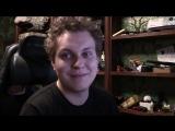 Хованский показывает как заработать в интернете на OLYMP TRADE