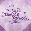 FDC DANCE SCHOOL   Школа танцев в центре СПБ