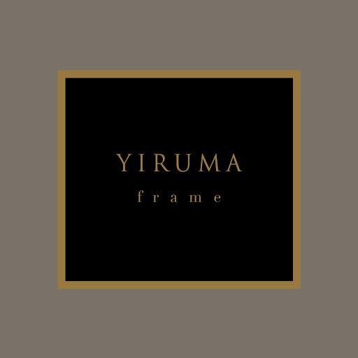 Yiruma альбом F R A M E
