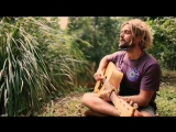 Xavier Rudd - Follow The Sun (Official Music Video)