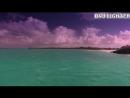 Видео Gravitonas Kites (CM Music Remix) [DVJ LIGHTER] Erotic video clip sex porn xxx Эротический сексуальный музыкальный клип с