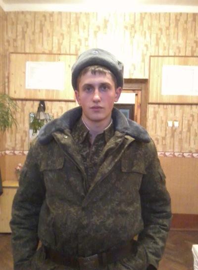 Андрей Карпицкий