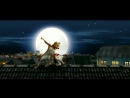 Ромео с обочины (2008) Roadside Romeo ( перевод)
