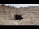 Долина динозавров экстрим тур44