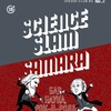 Science Slam, 07.12 @ Zvezda
