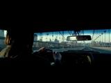Джон Уик | John Wick (2014) Marilyn Manson - Killing Strangers