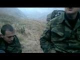 Армейская песня - Там где клен шумит Ратмир Александров
