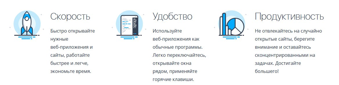 https://pp.userapi.com/c639330/v639330889/3f8f4/diPb9OQFZXc.jpg