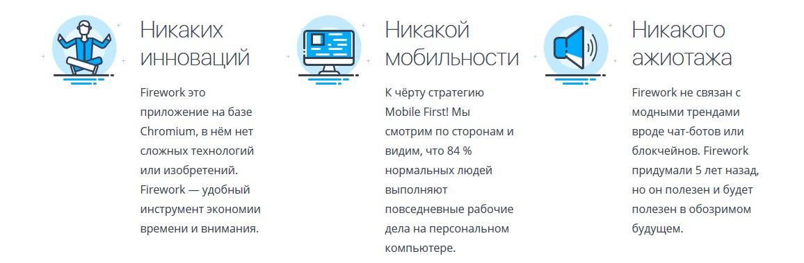 https://pp.userapi.com/c639330/v639330889/3f8fd/6kdfyglFOuA.jpg