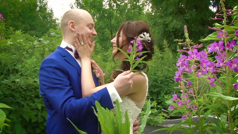 видео -Наталья Ляпунова,vk.com/snyato_35