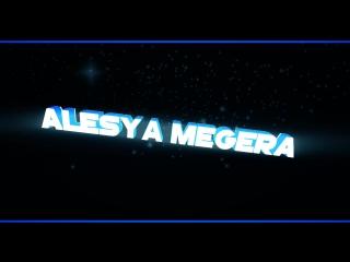 Alesya Megera