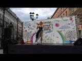 VID_20170723_183343.Фольк-шоу ЯРМАРКА.Алена Мальцева !