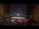 Как встречает Ростов светланалобода 😂😂😂📱📱📱📱