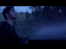 Nothing Else Matters - Metallica - William Joseph feels the Rain.mp4